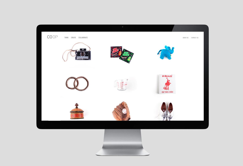 COOP_website_4.jpg