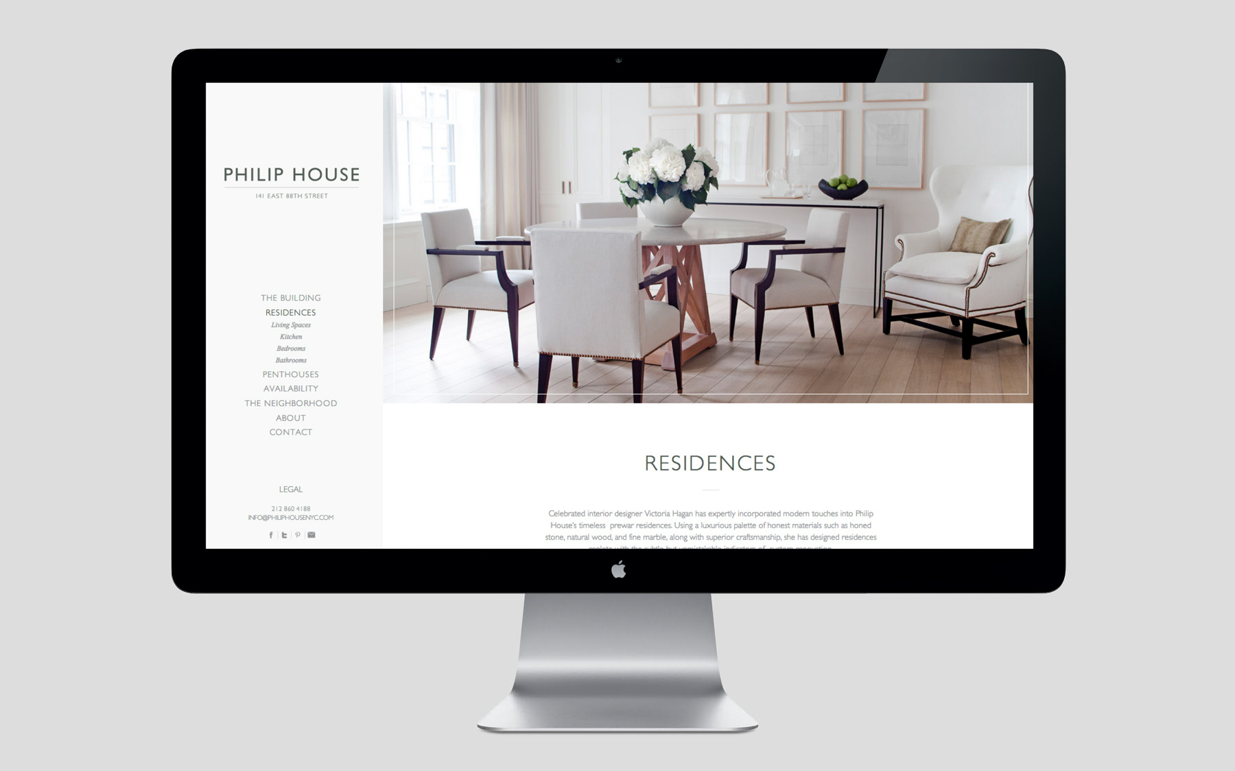 philip-house-website.jpg