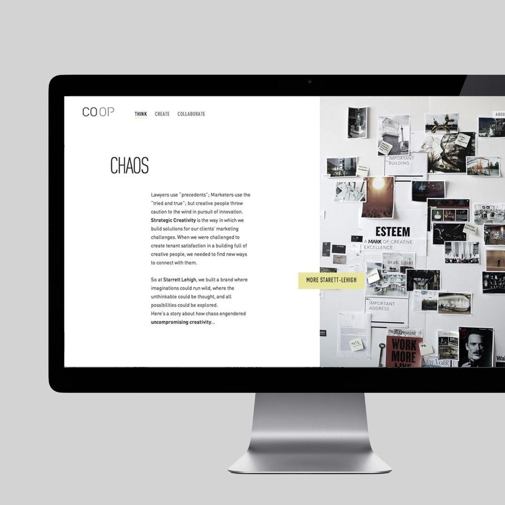 COOP_website_2.jpg