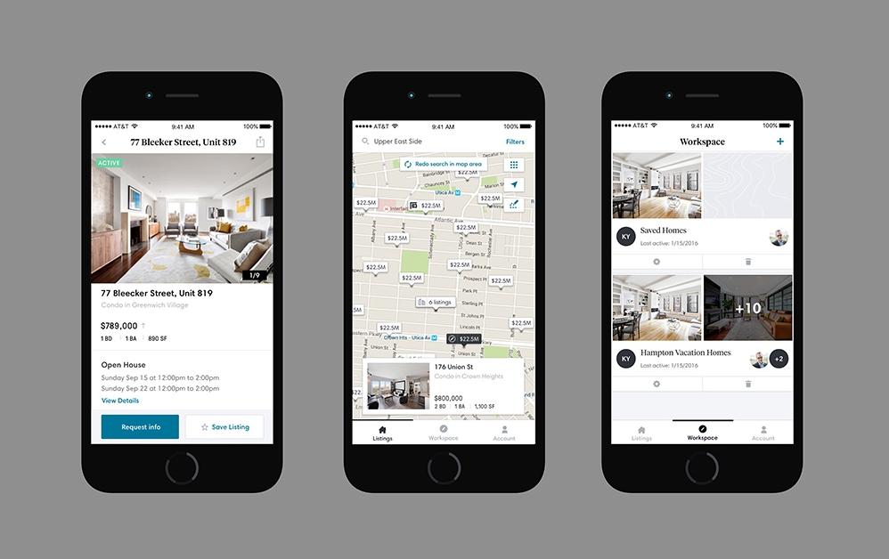 Homes App.jpg