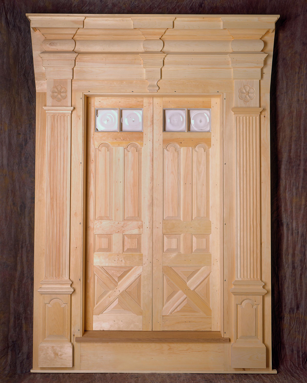 26 EX DOOR.jpg