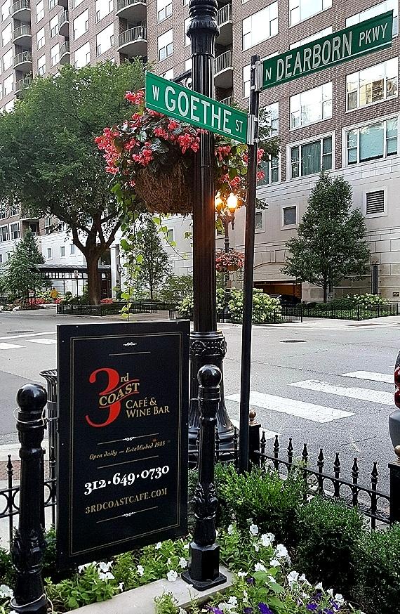 3rd-coast-cafe-restaurant-gold-coast-chicago.jpg