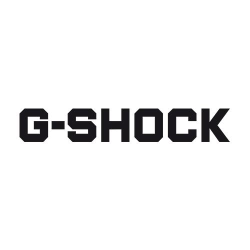 Gshock.jpg