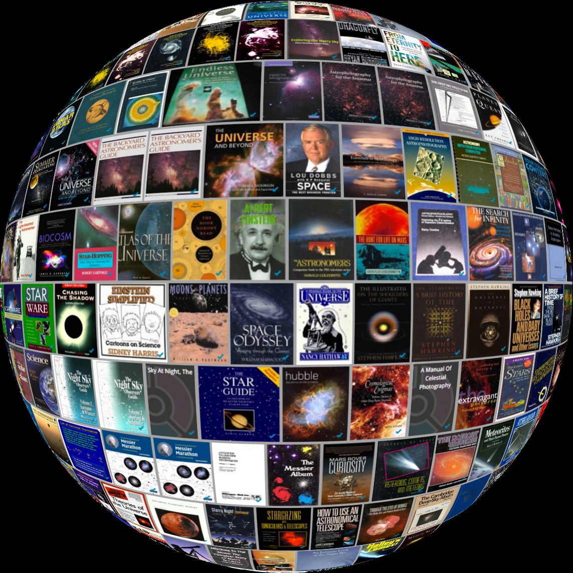 library-catalog-sphere.jpg