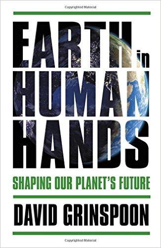 Grinspoon Earth in Human Hands.jpg