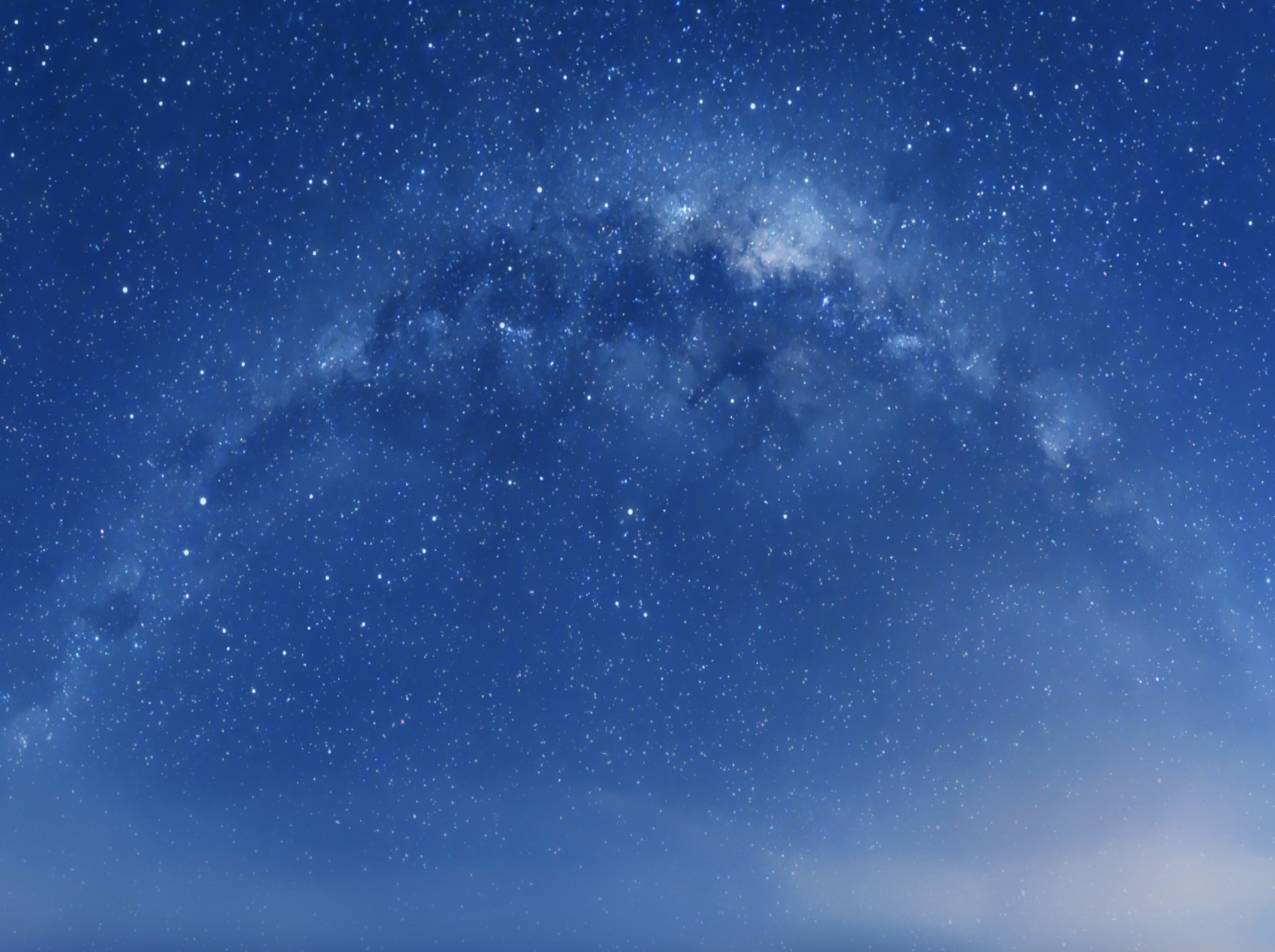 astro-image background.png