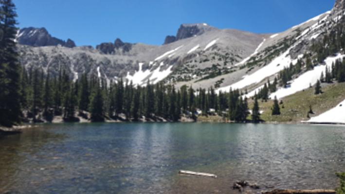 darkskyhunter-great-basin-lake.jpg