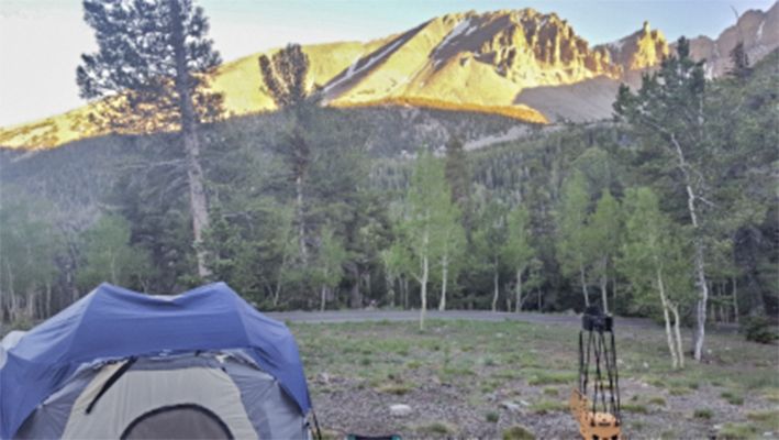 darkskyhunter-great-basin-w-tent.jpg