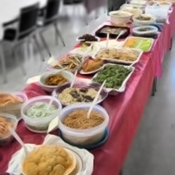 potluck-table-blurred.jpg