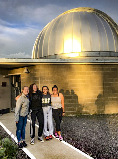 girls-at-observatory-dome.jpg