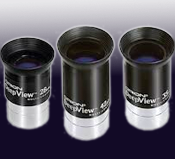 Telescope-Library-eyepieces-small.png