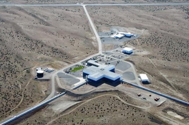 LIGO aerial view.jpg
