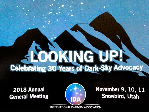 Looking-Up-IDA-2018.jpg