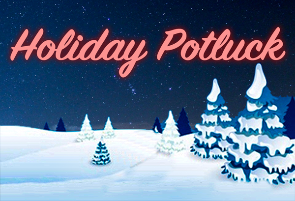 holiday-potluck-snowy-scene-text.png