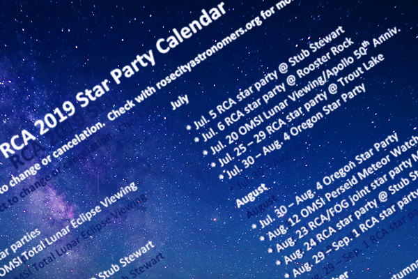 2019-star-party-calendar-graphic.png