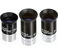 Telescope Library eyepieces small.png