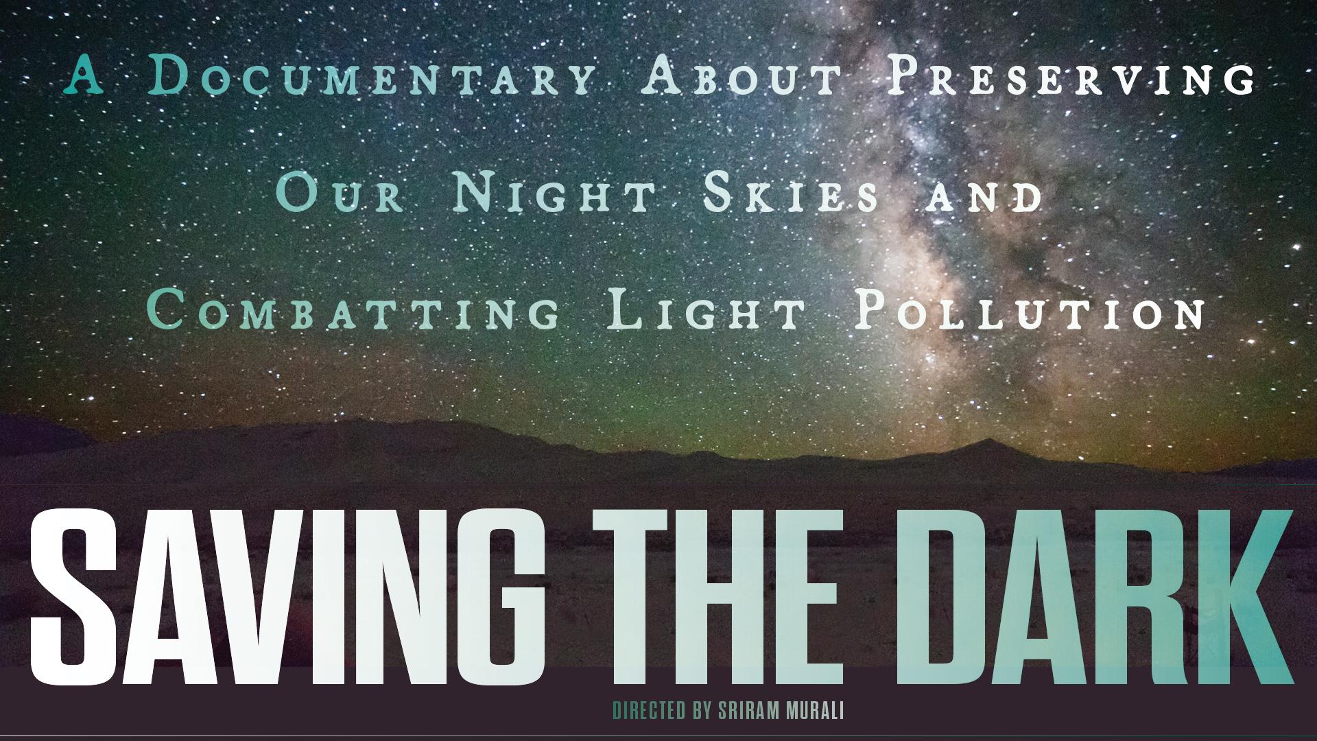 Saving the Dark poster.png