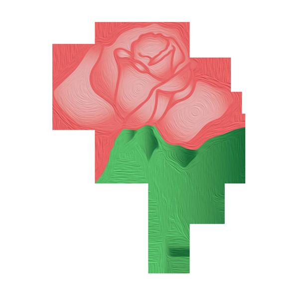 RCA-Rose-edit.png