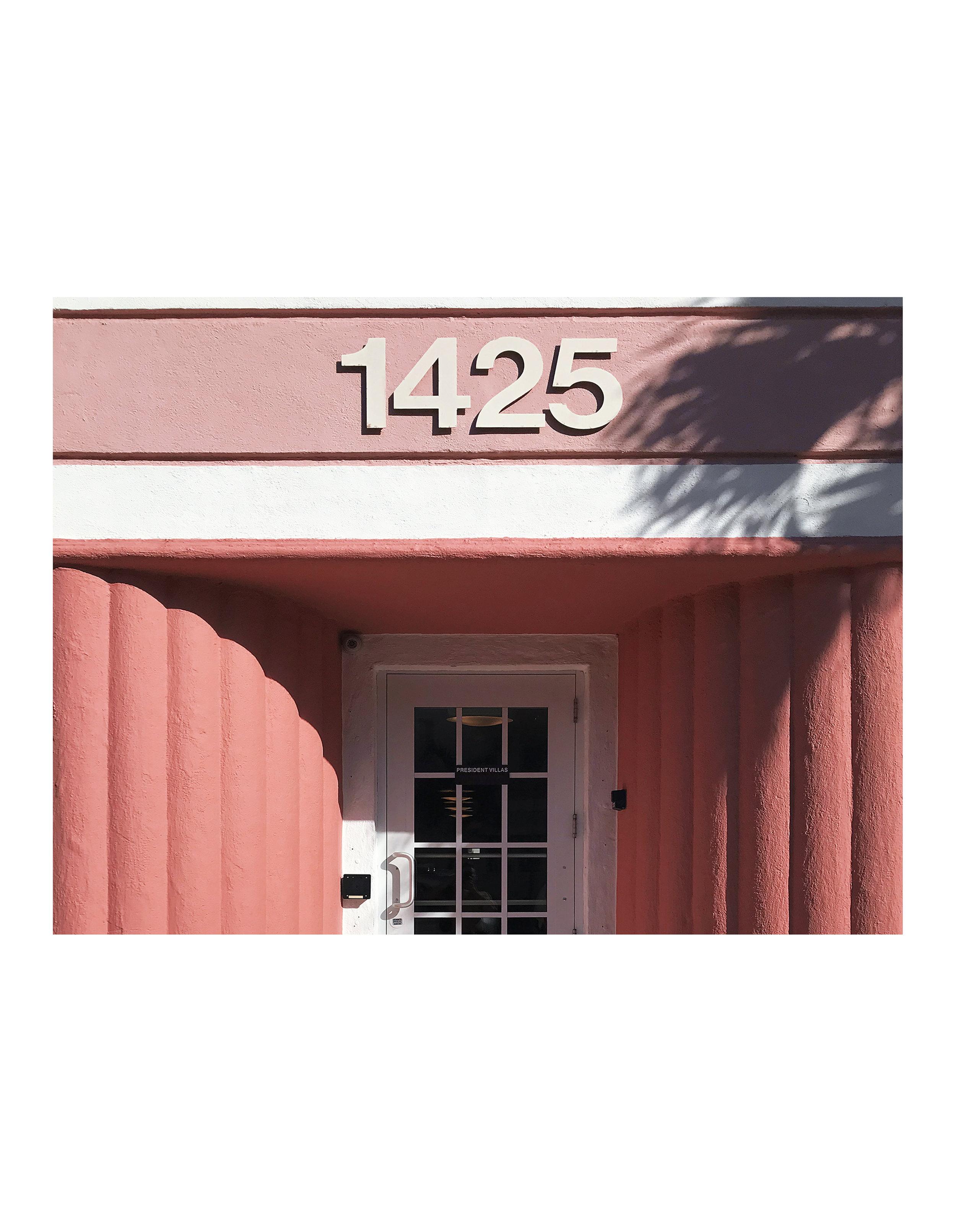 138.jpg