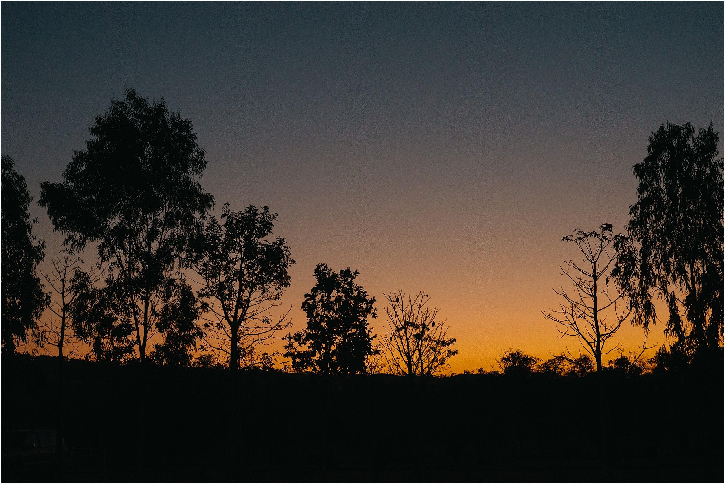 Australia 2015 - El Questro-43.jpg