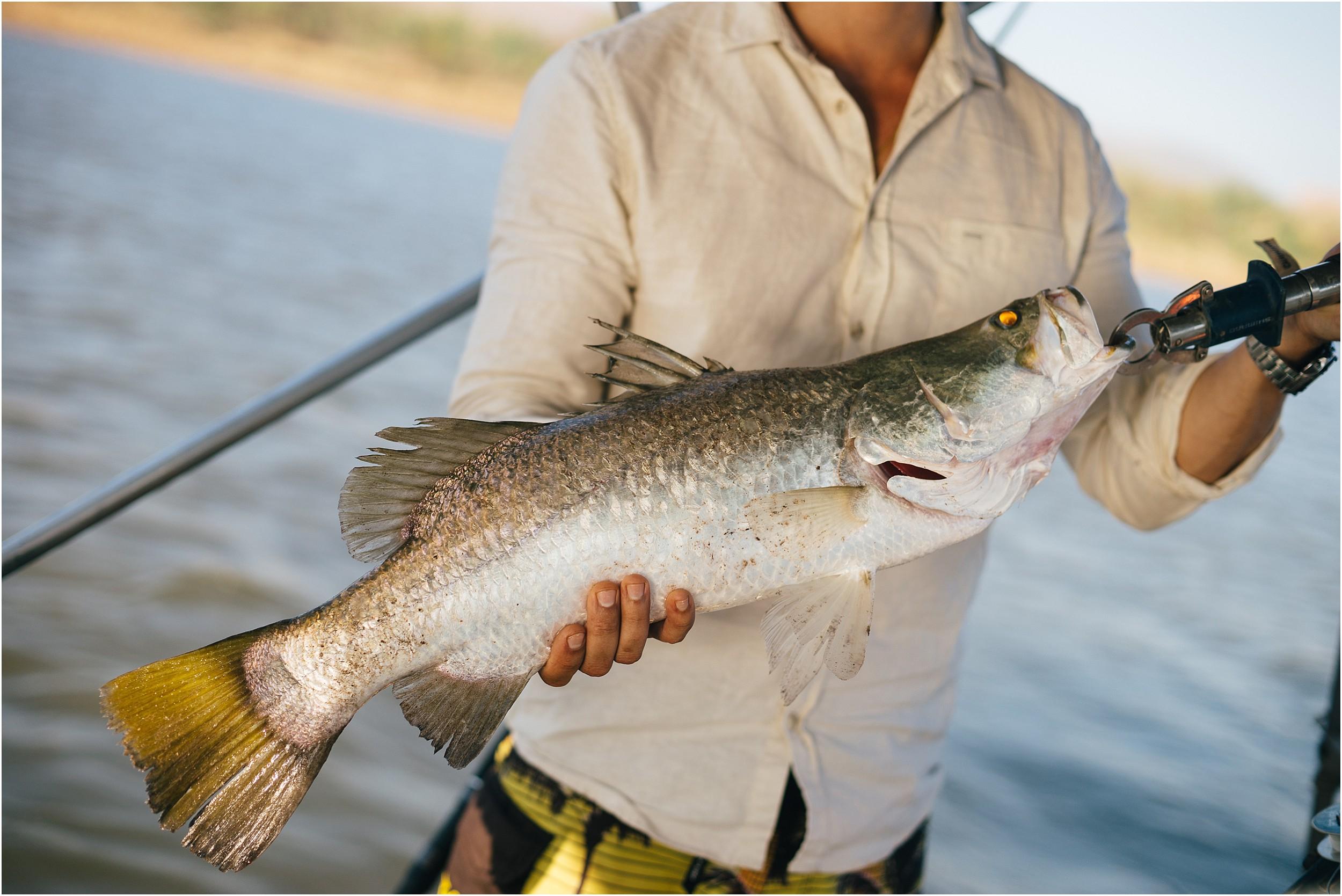 Australia 2015 - fishing-27.jpg