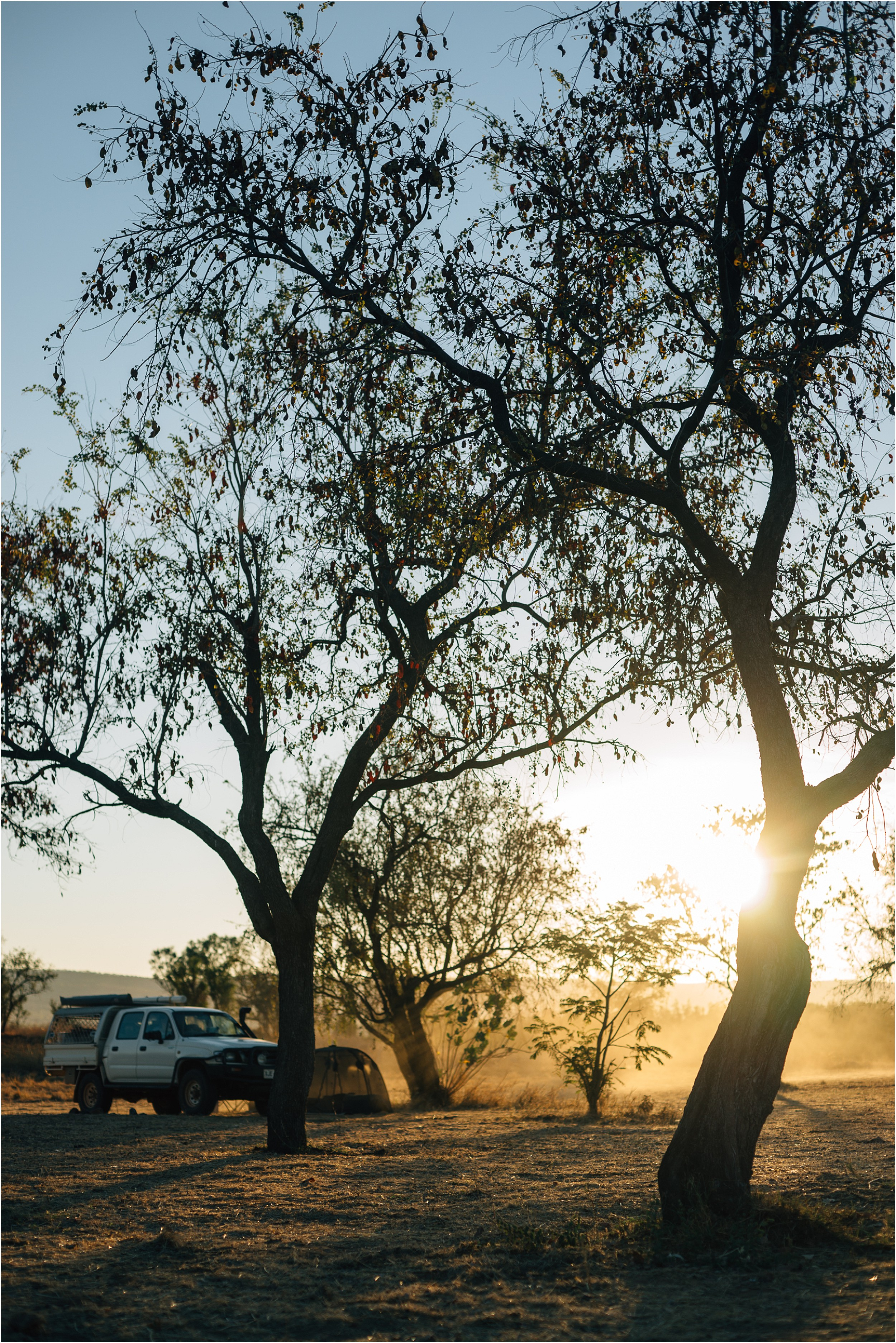 Australia 2015 - Week II - camping-4.jpg