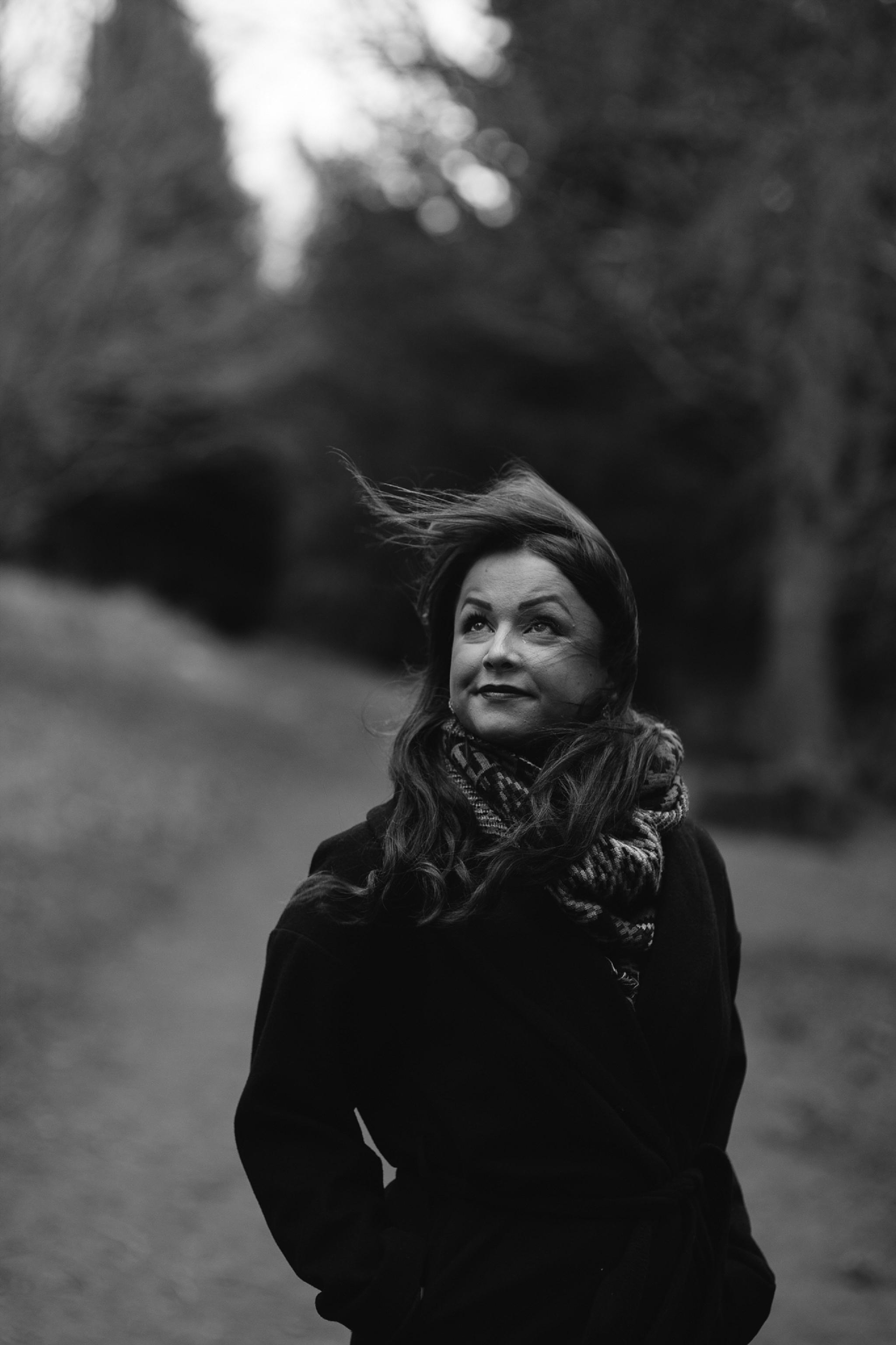 Brighton portrait photographer-26.jpg