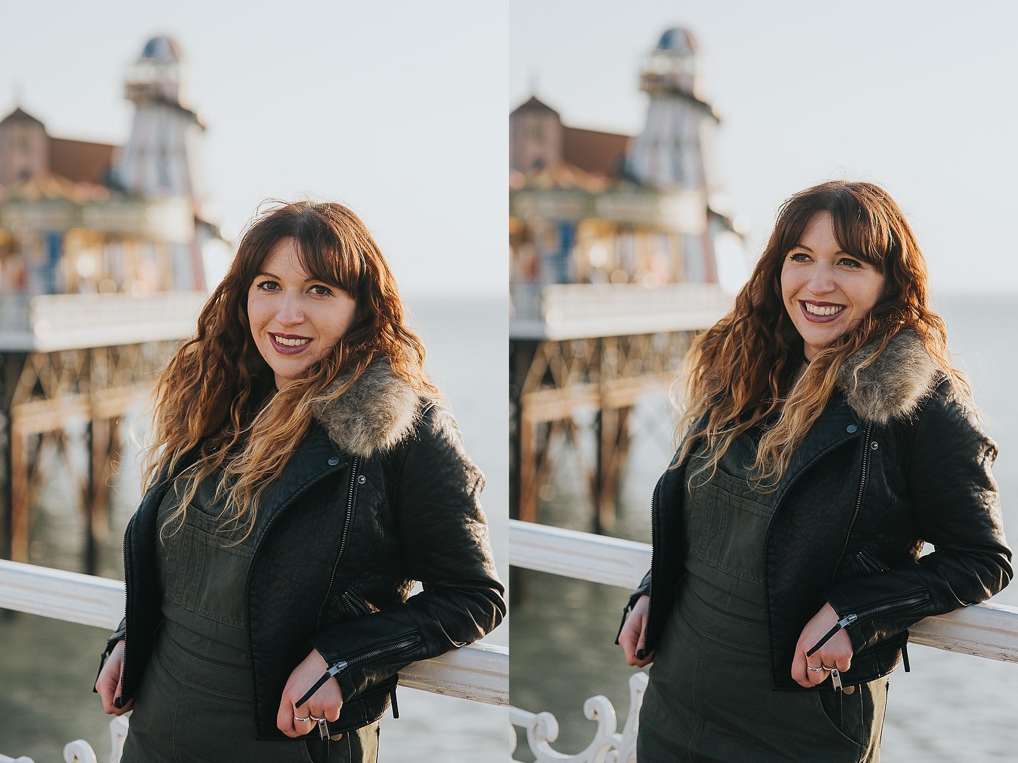 Sandy -- Brighton Portrait-6.jpg
