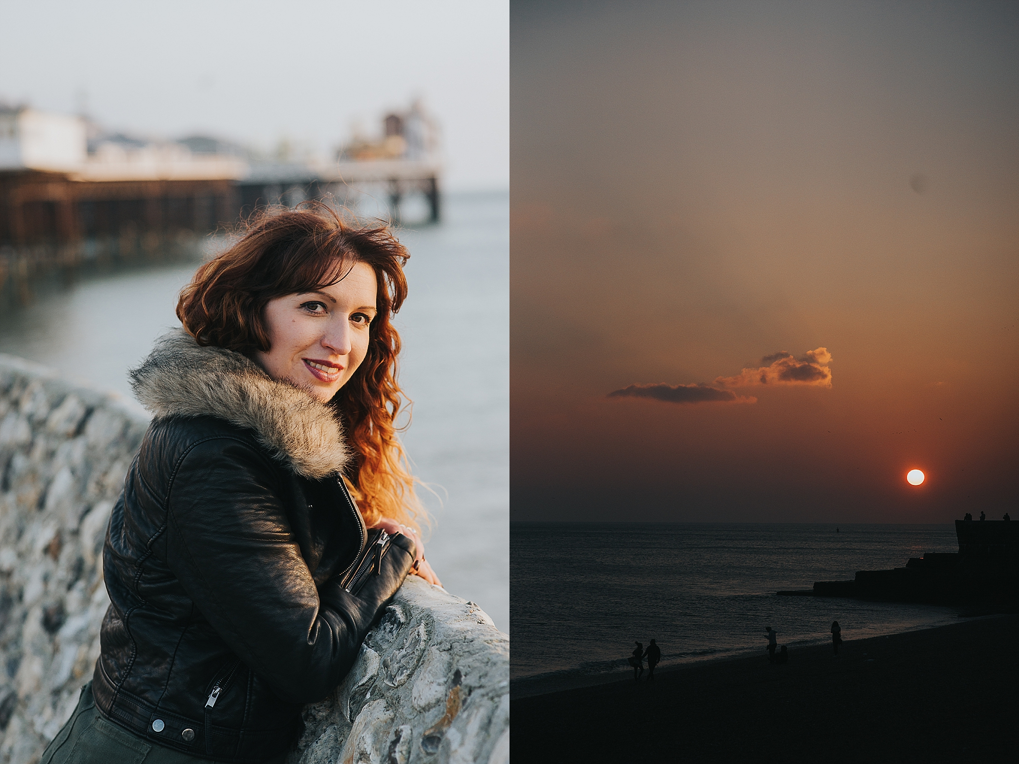 Sandy -- Brighton Portrait-13.jpg