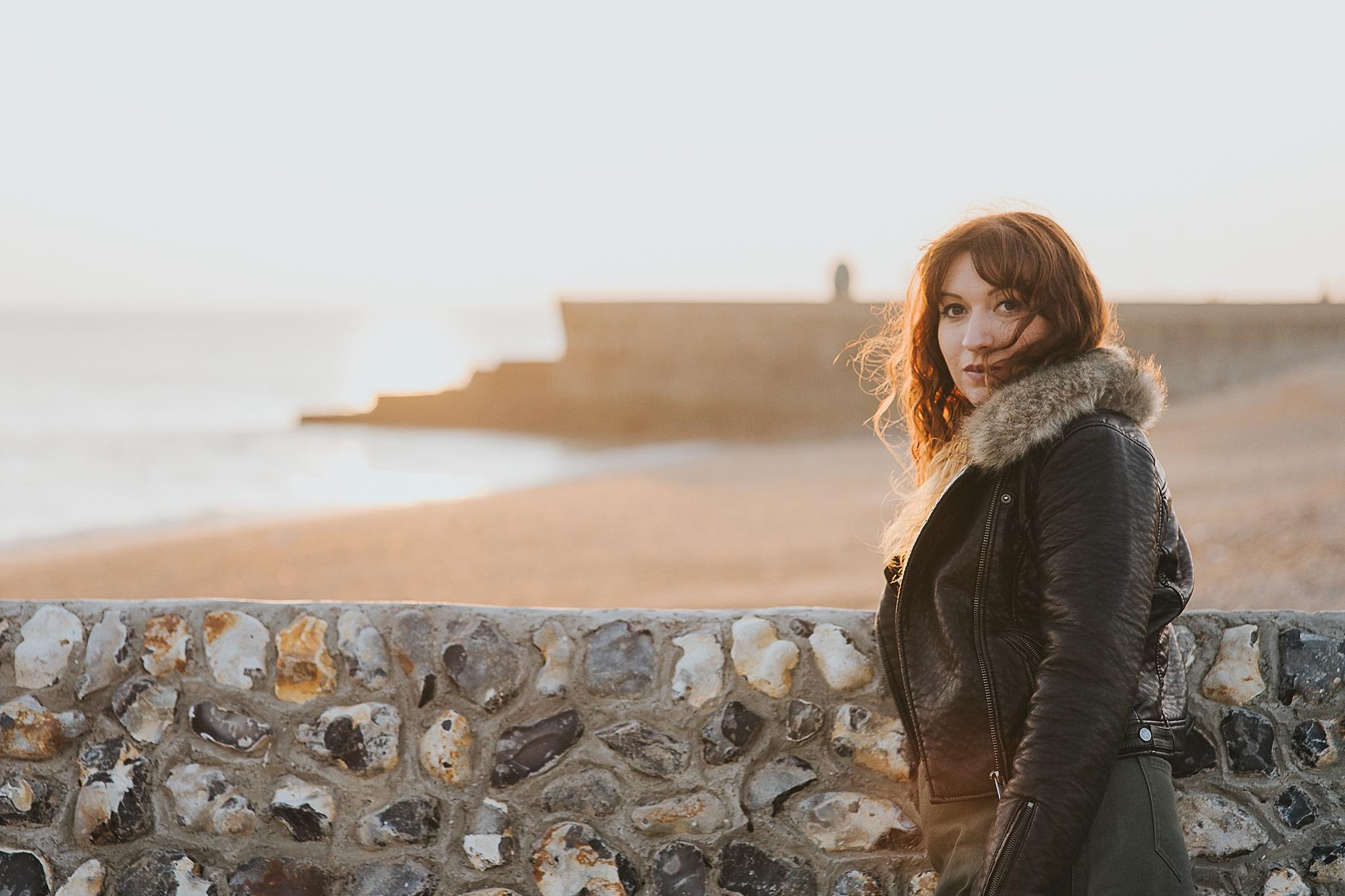 Sandy -- Brighton Portrait-18.jpg