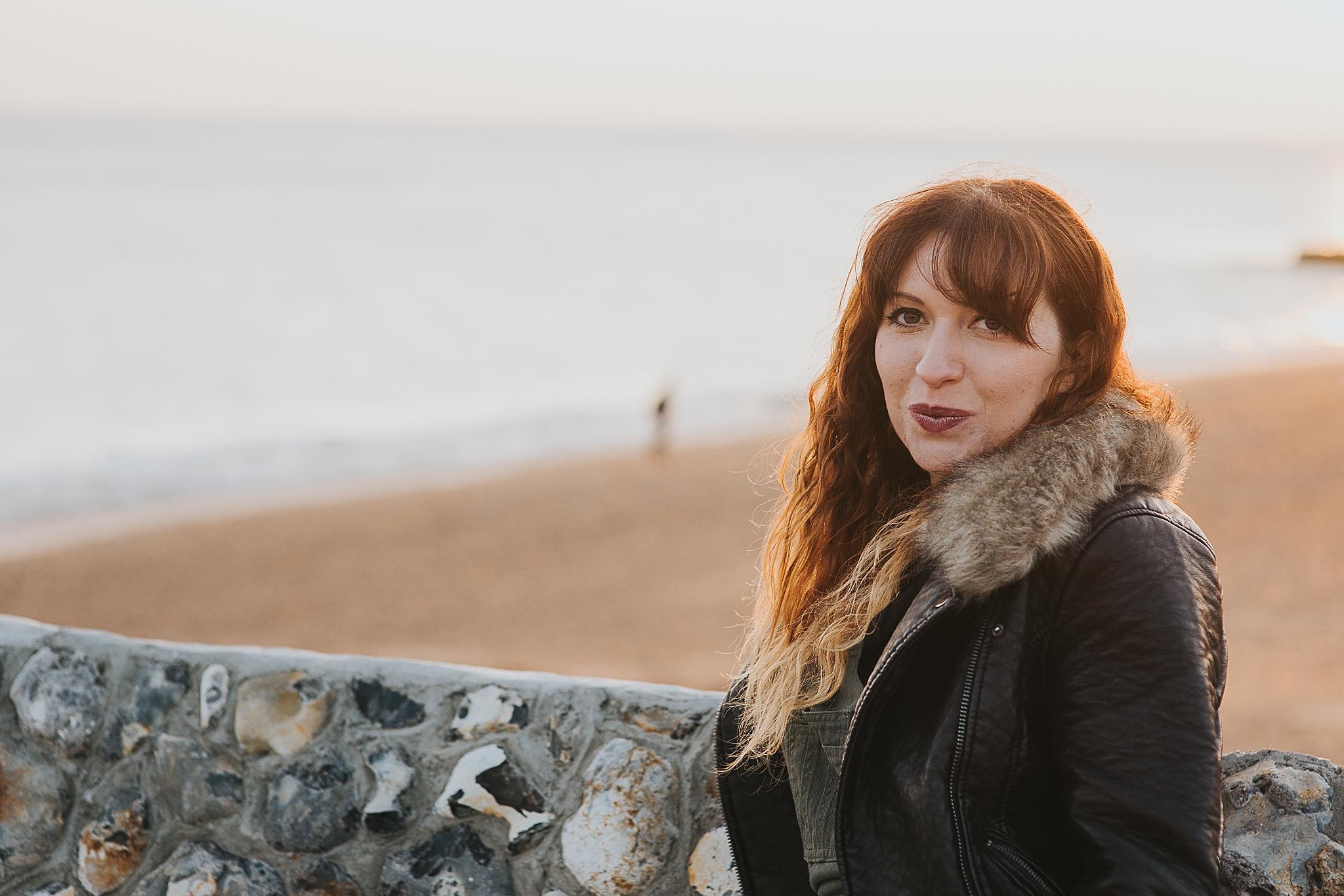 Sandy -- Brighton Portrait-19.jpg