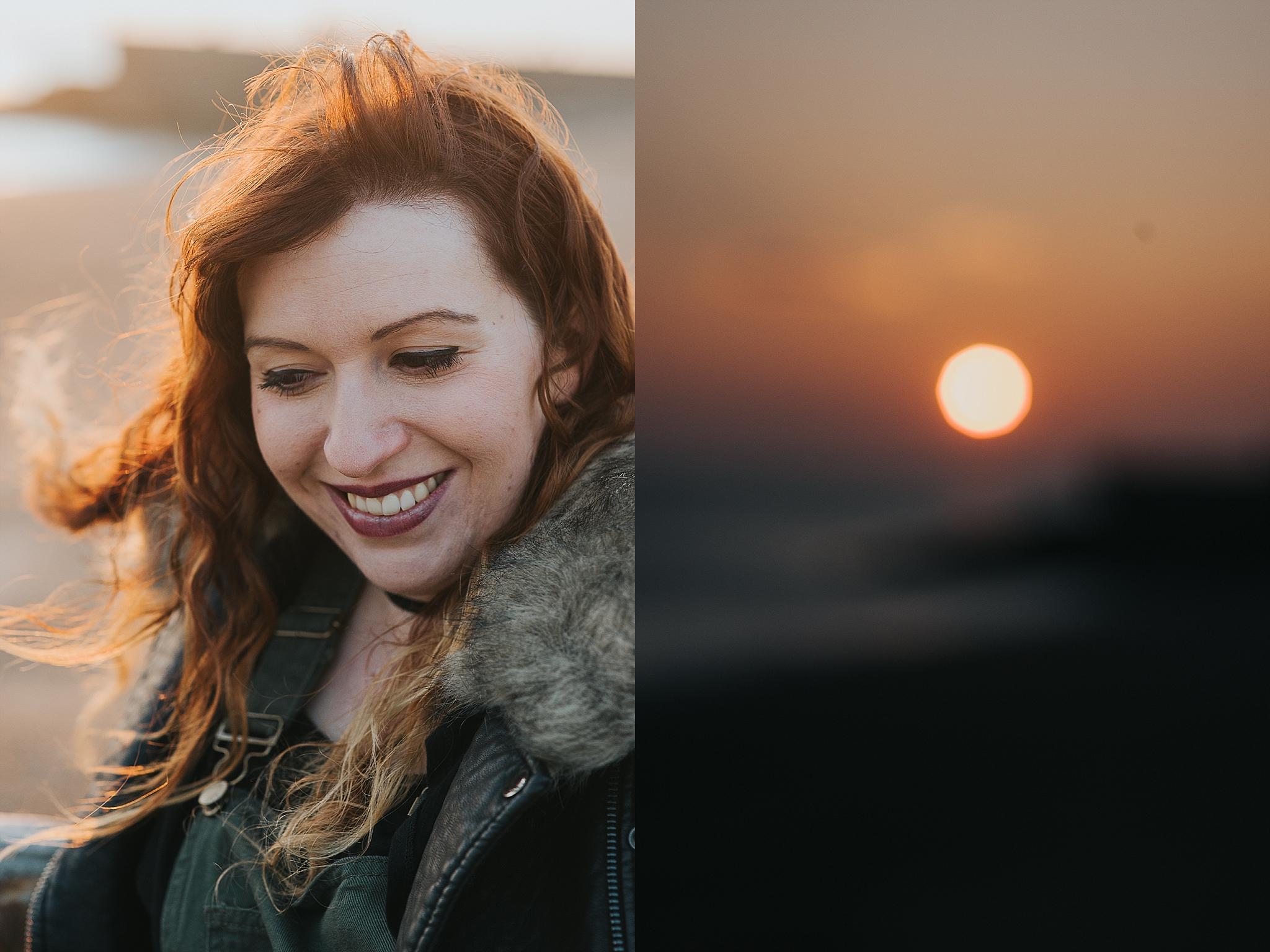 Sandy -- Brighton Portrait-20.jpg