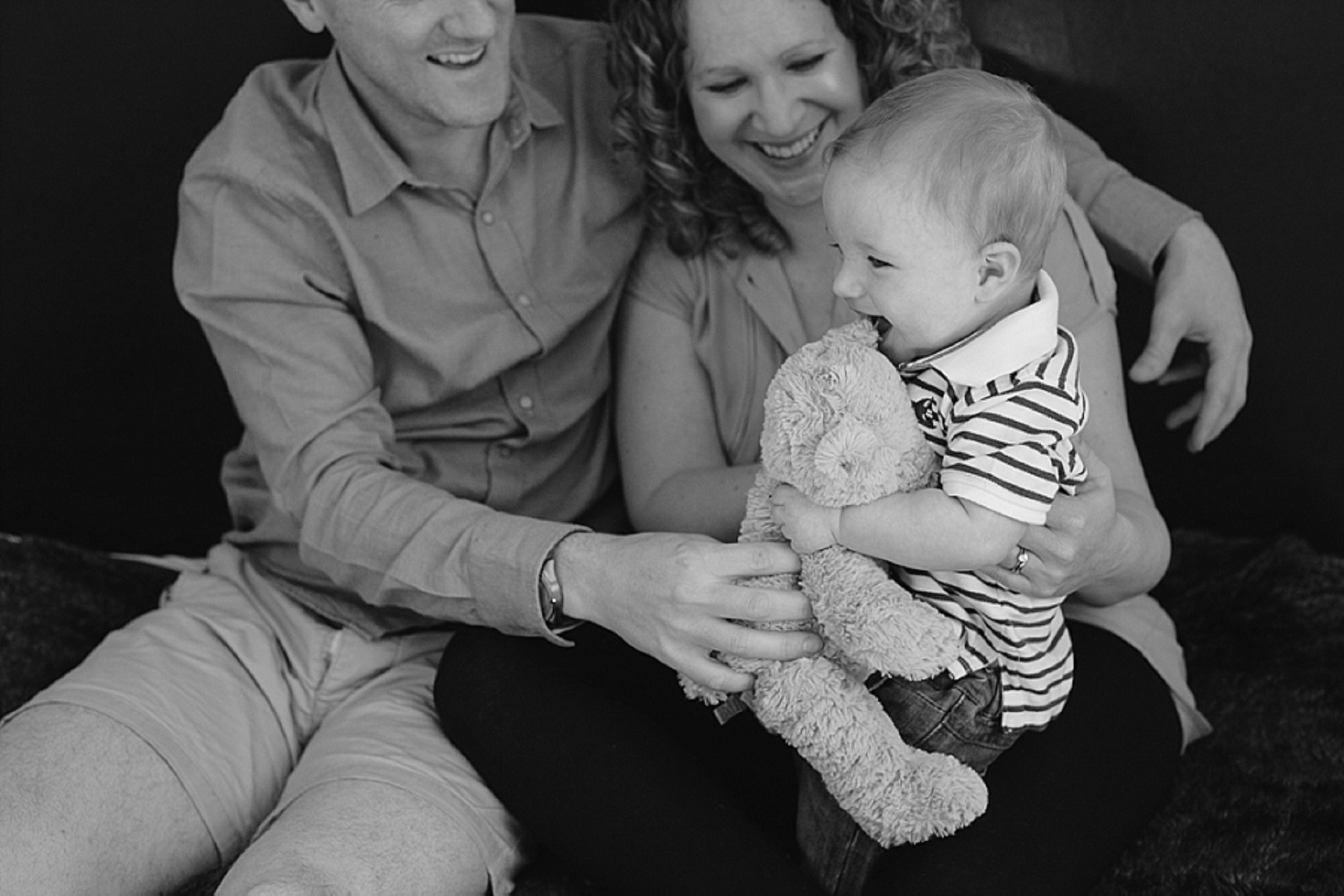 Josie, Paul + Teddy - WEB-13.jpg