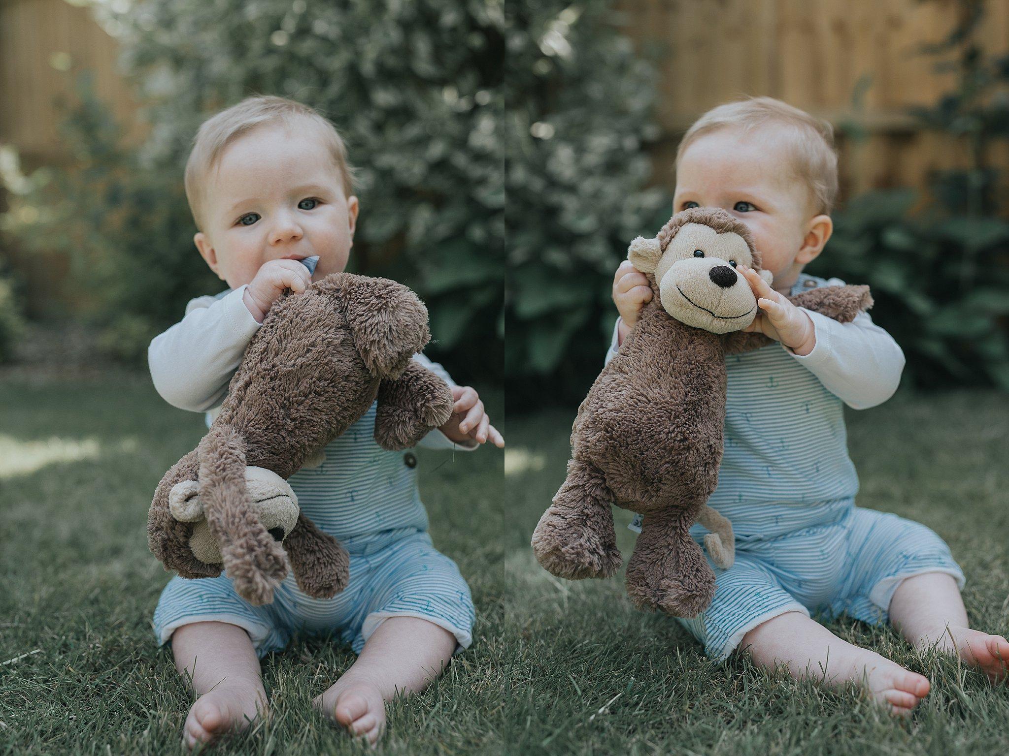 Josie, Paul + Teddy - WEB-43.jpg
