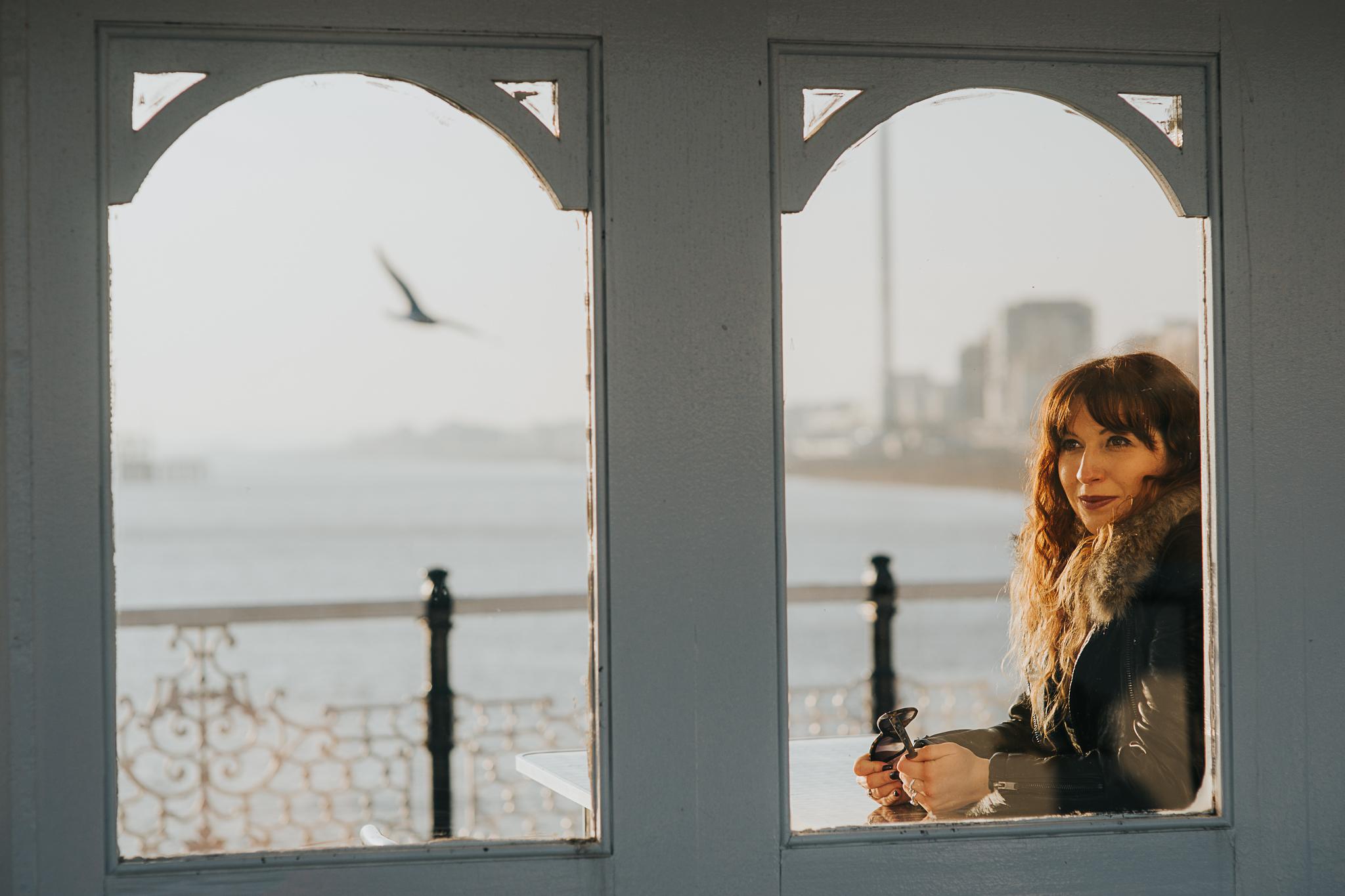 Sandy -- Brighton Portrait-3.jpg