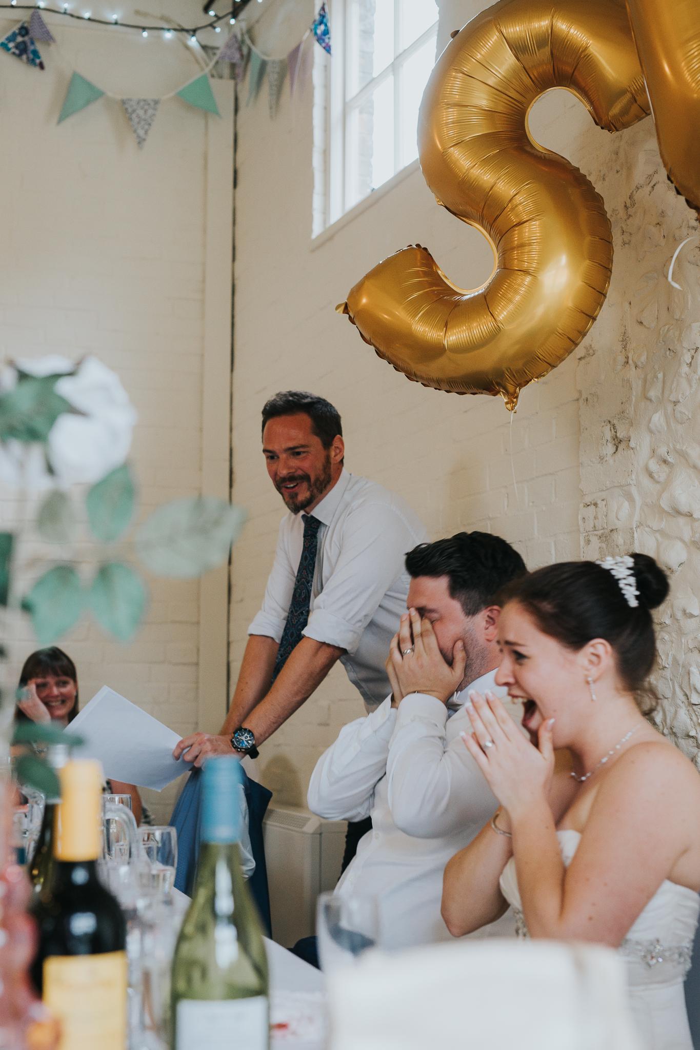 Steve + Esme Wedding-25.jpg