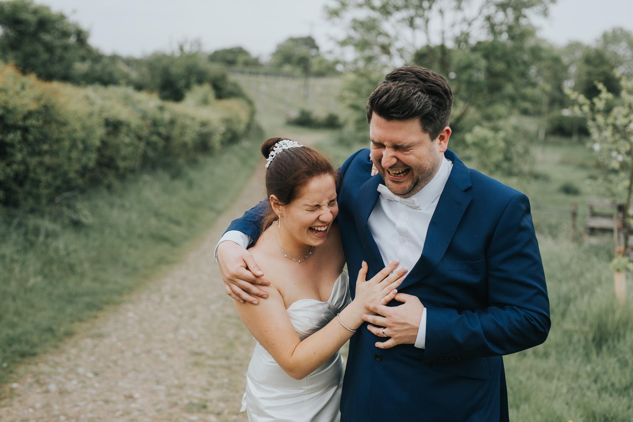 Steve + Esme Wedding-37.jpg