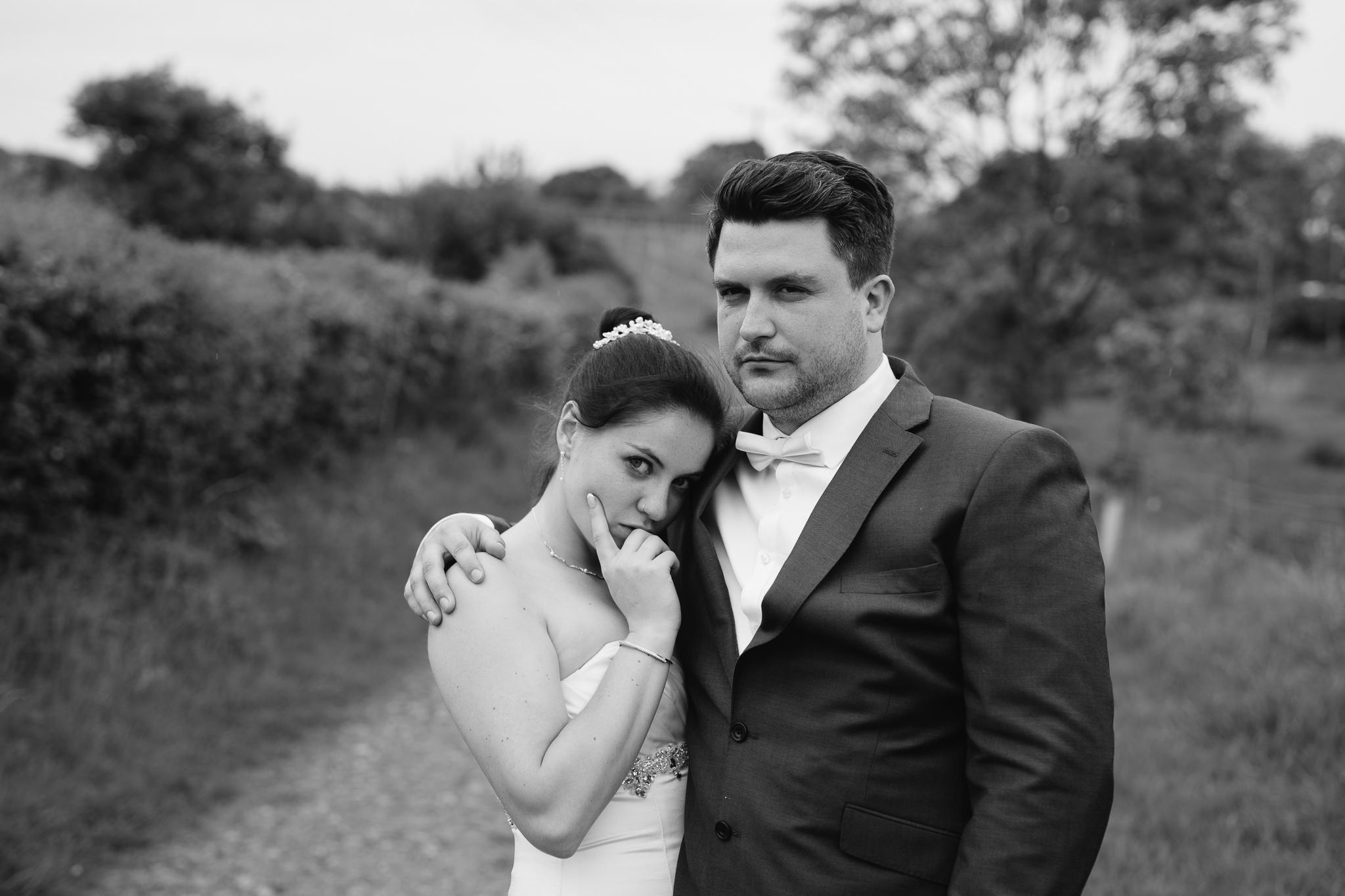 Steve + Esme Wedding-36.jpg