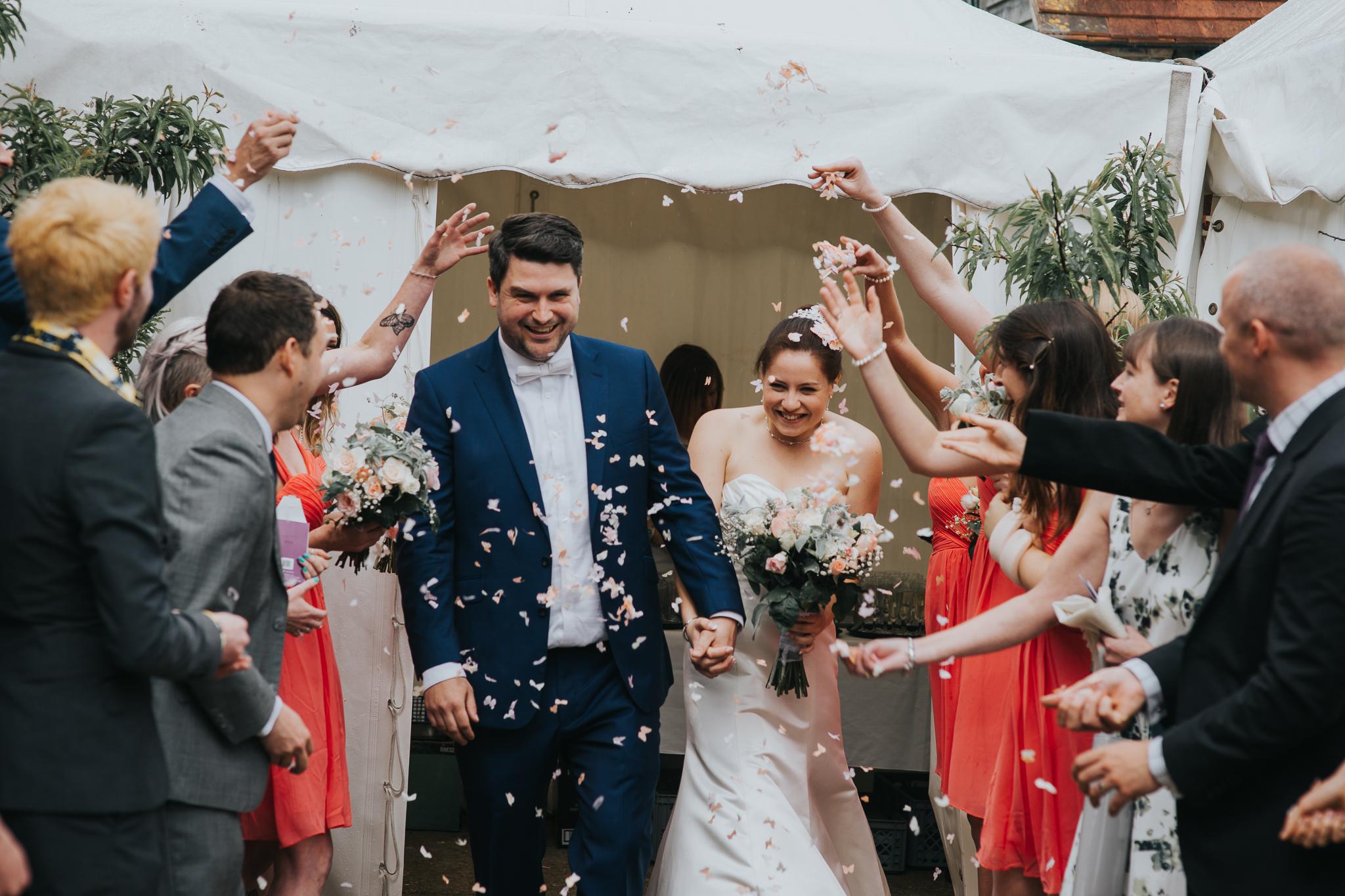 Steve + Esme Wedding-6.jpg
