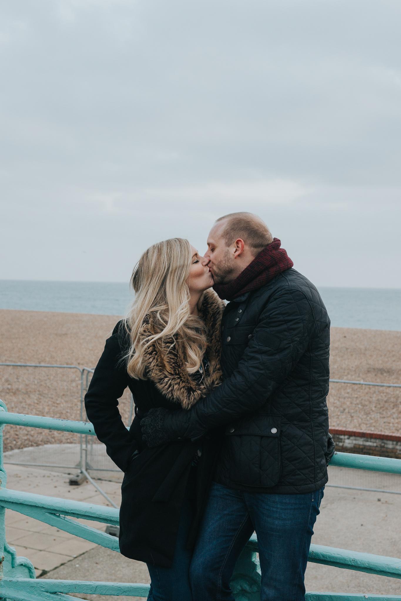 Lizzie + Martyn_-20.jpg