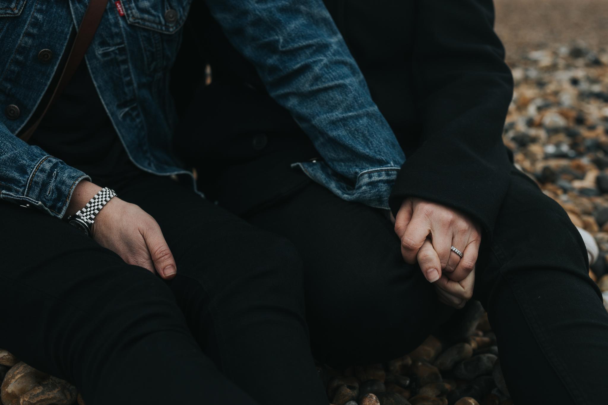 Emma + Gemma PRINT-7.jpg