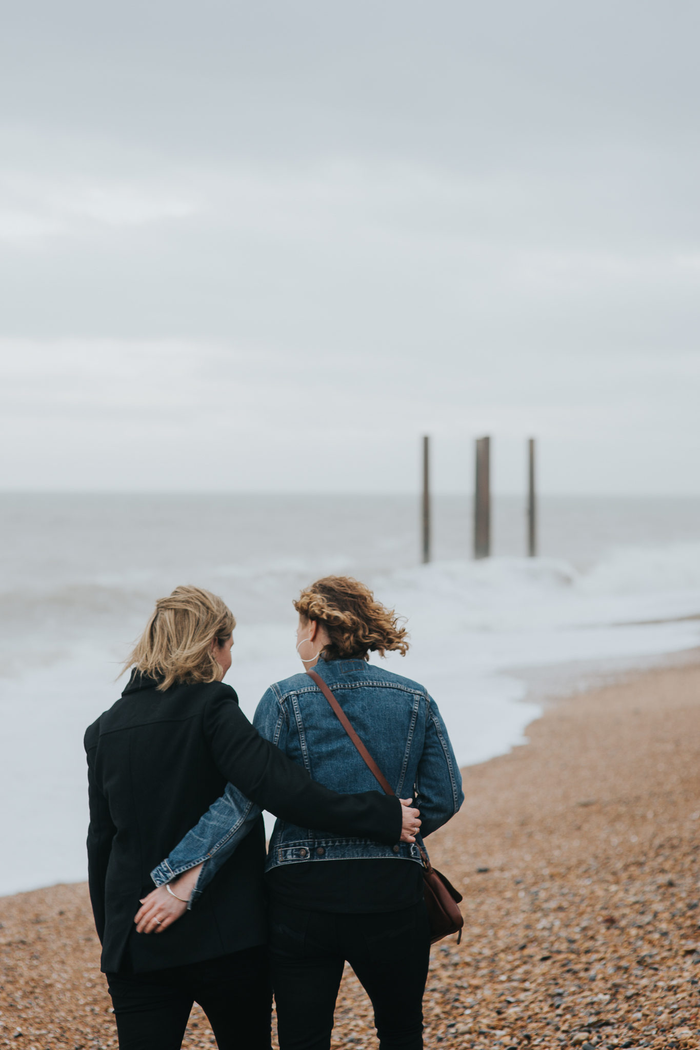 Emma + Gemma PRINT-12.jpg