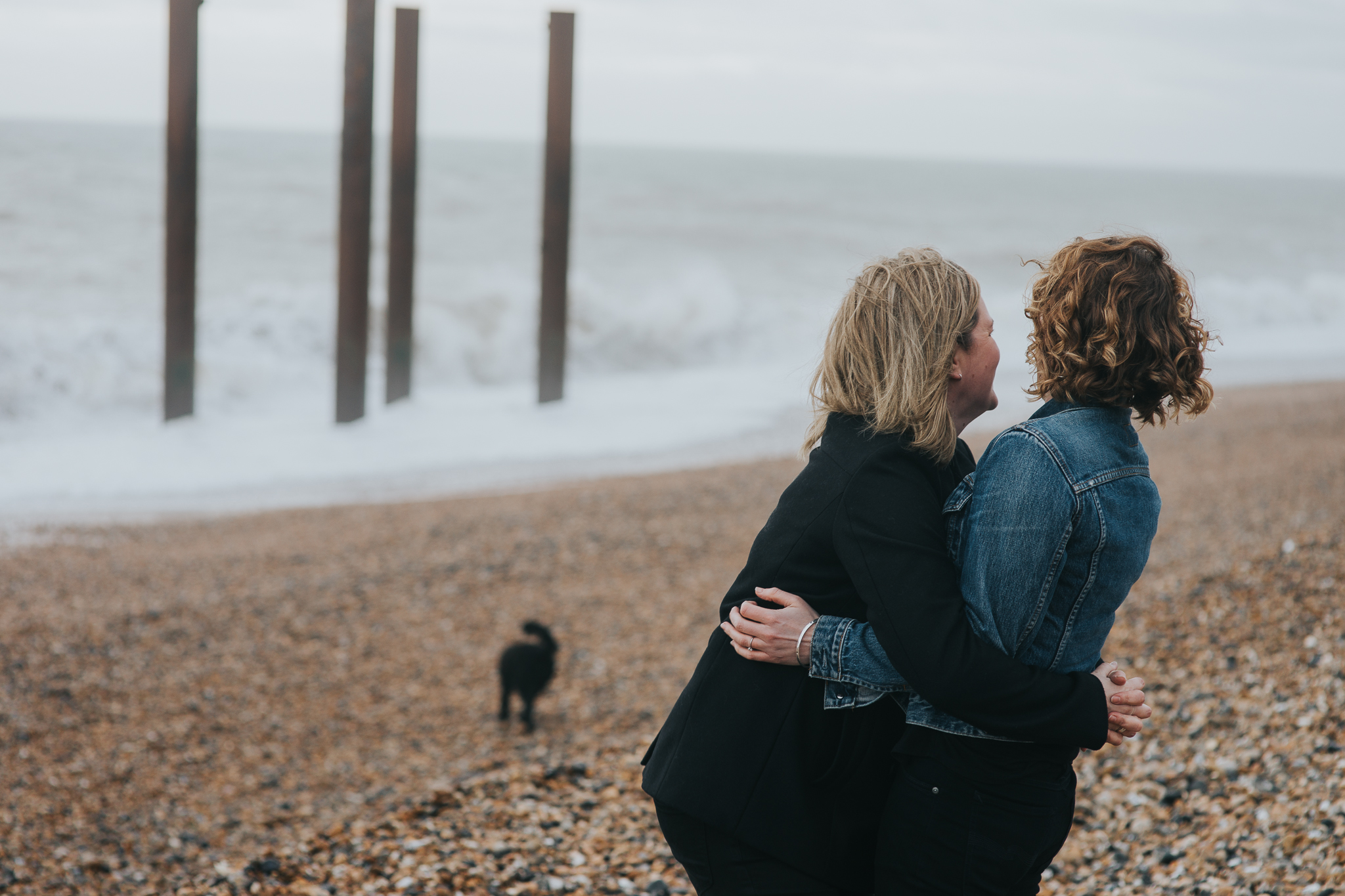Emma + Gemma PRINT-13.jpg