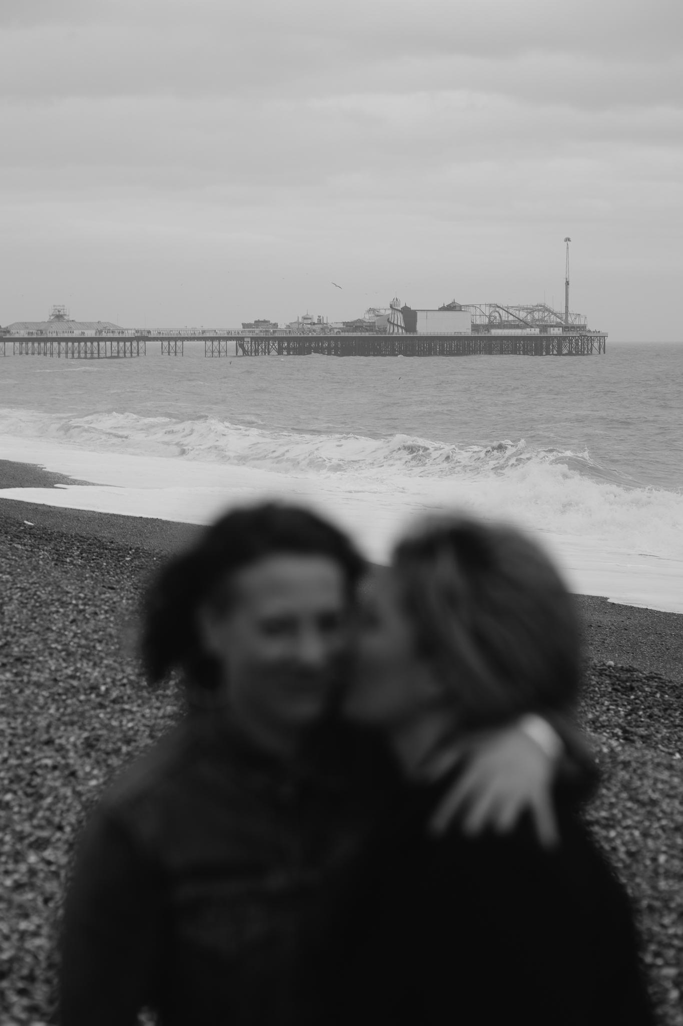 Emma + Gemma PRINT-18.jpg