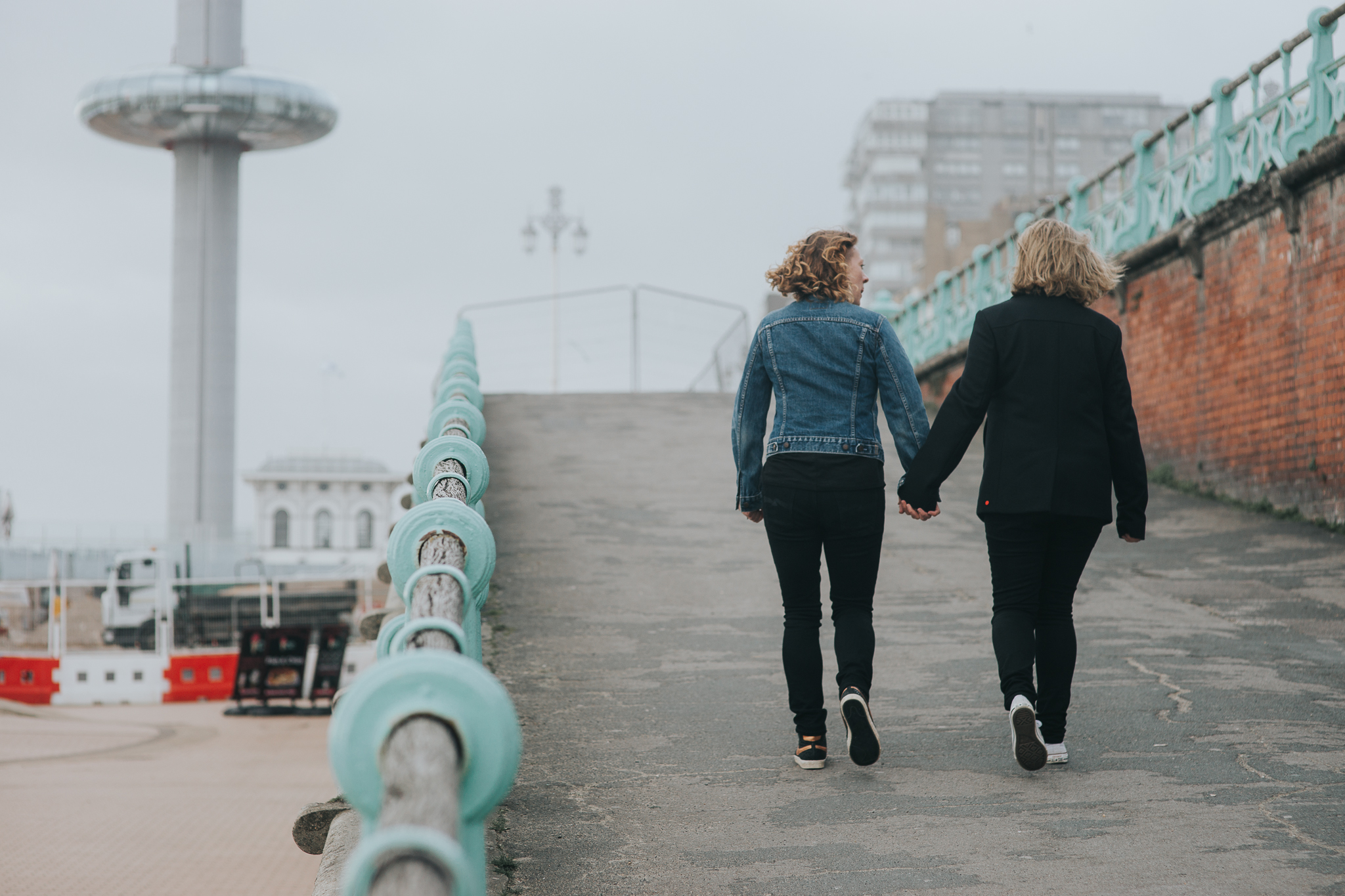 Emma + Gemma PRINT-26.jpg