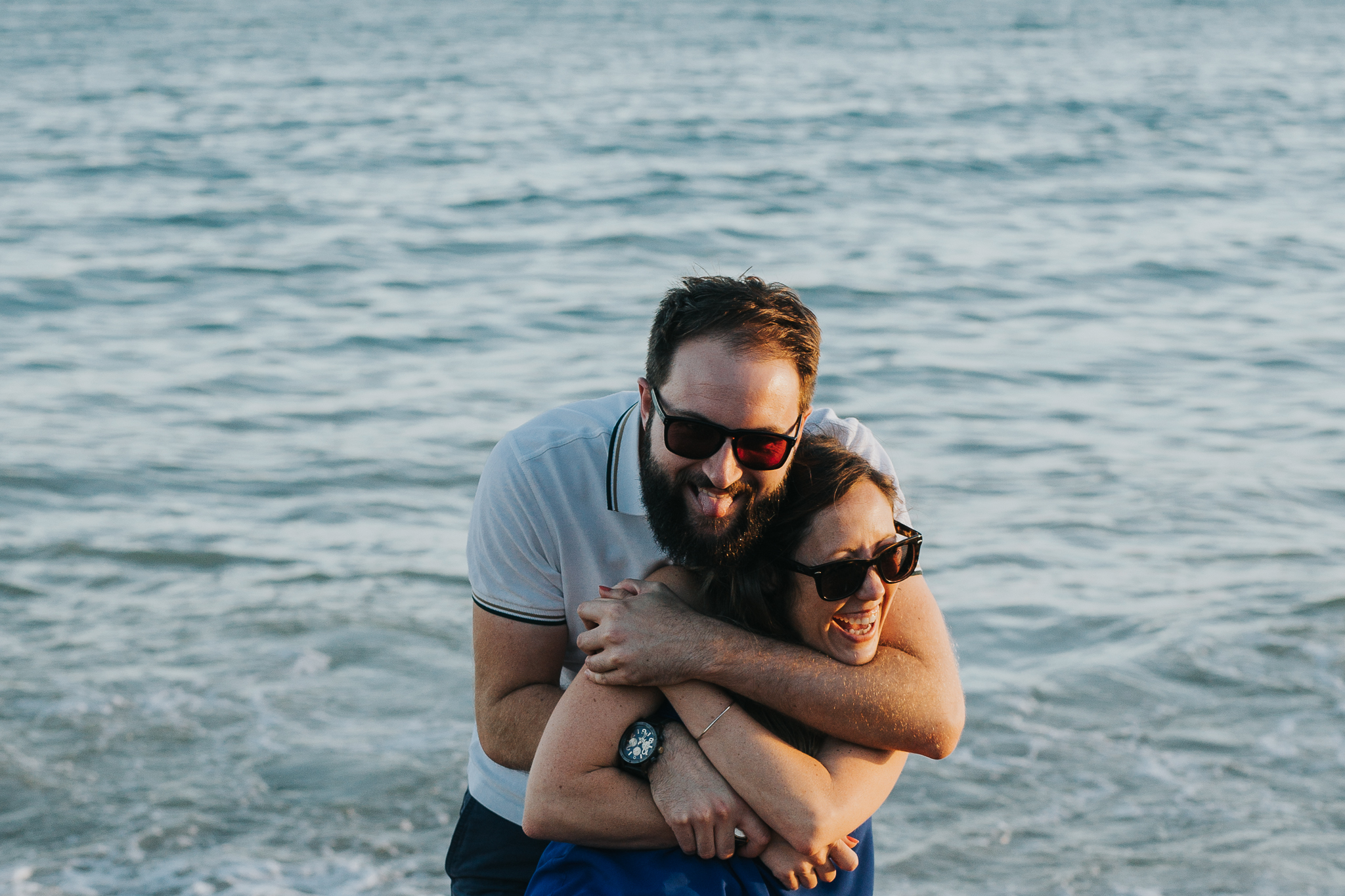 Lee + Gemma-3.jpg
