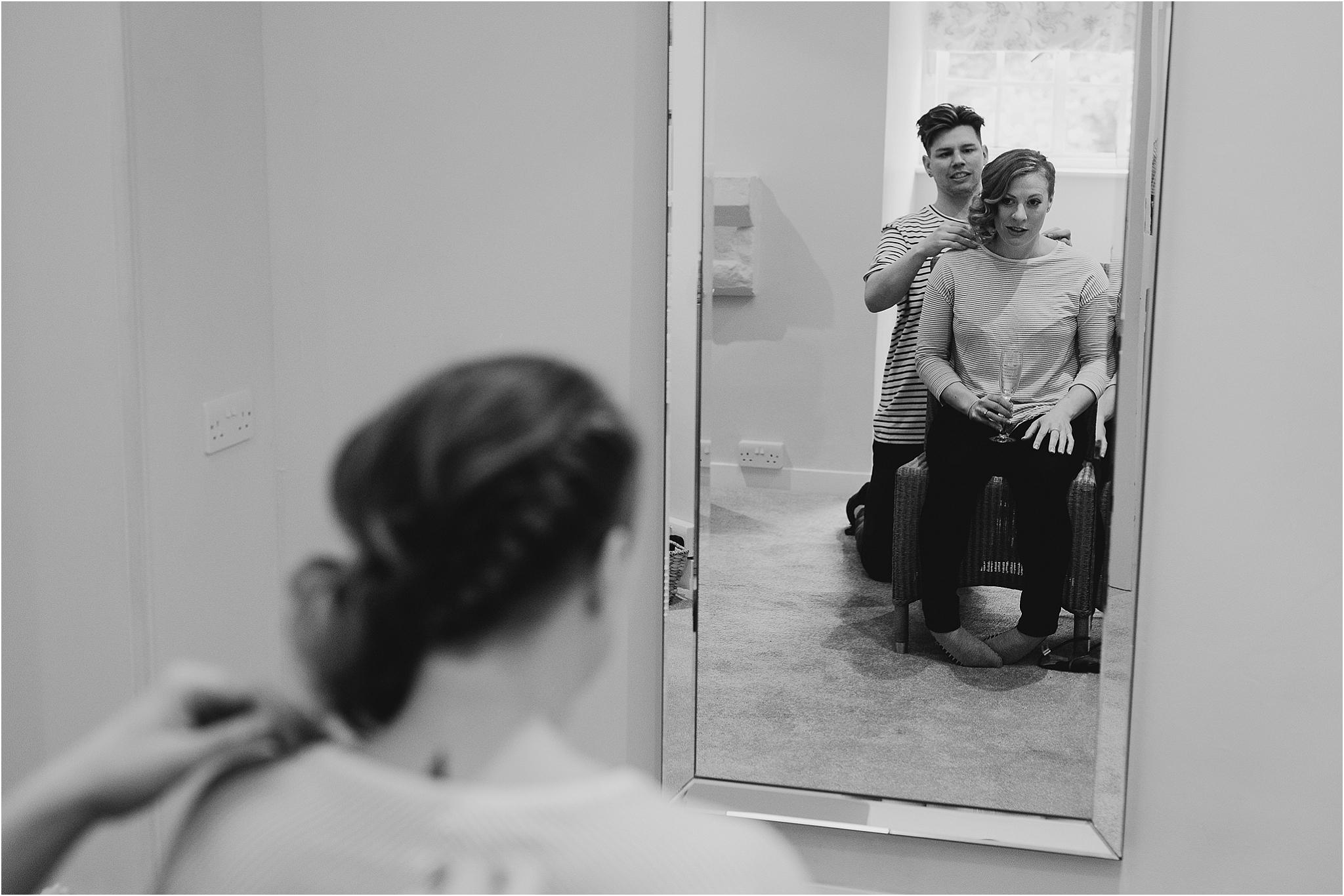 Emma + Gemma slideshow-22.jpg