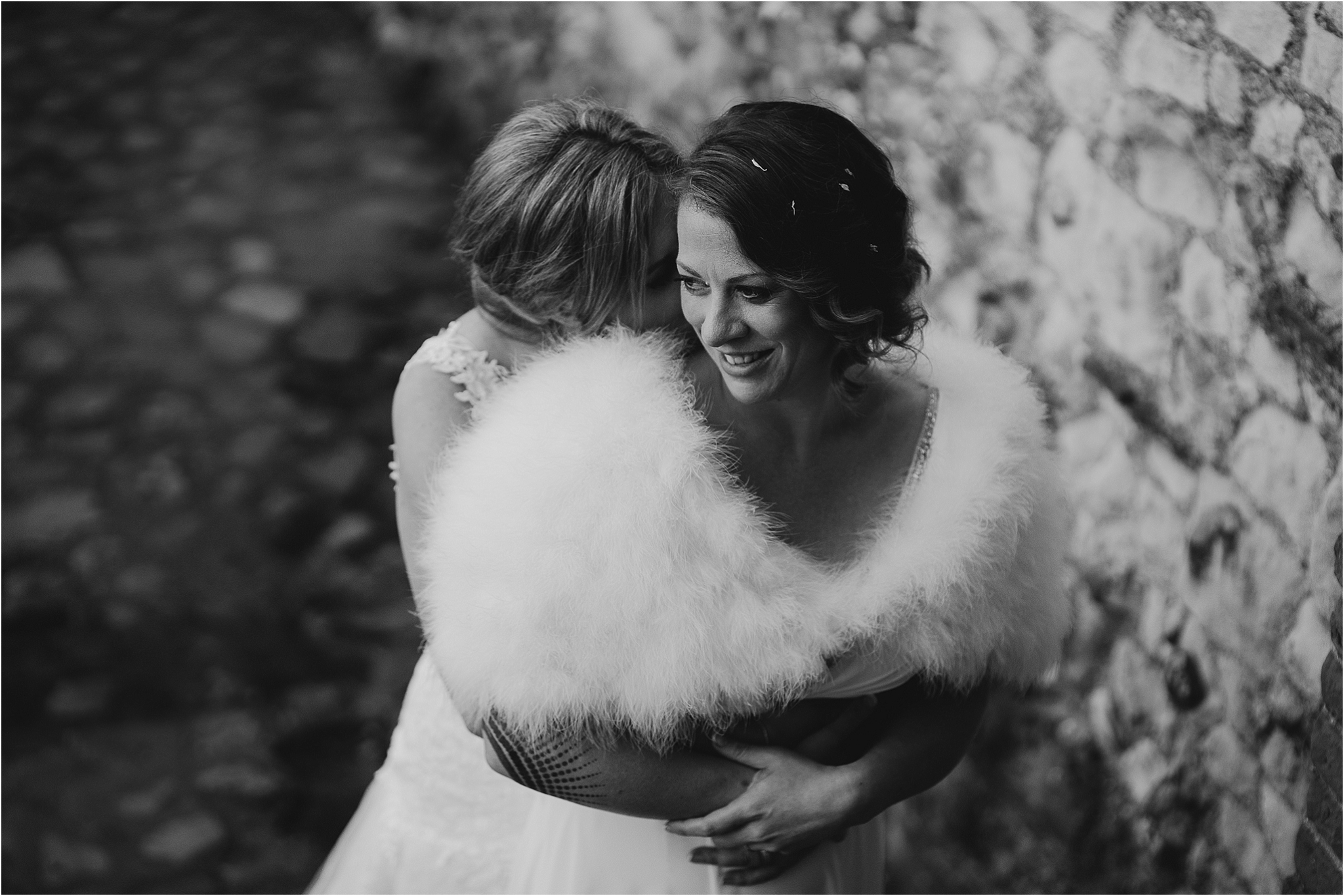 Emma + Gemma slideshow-101.jpg