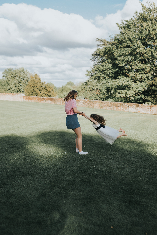 Emma + Gemma slideshow-158.jpg