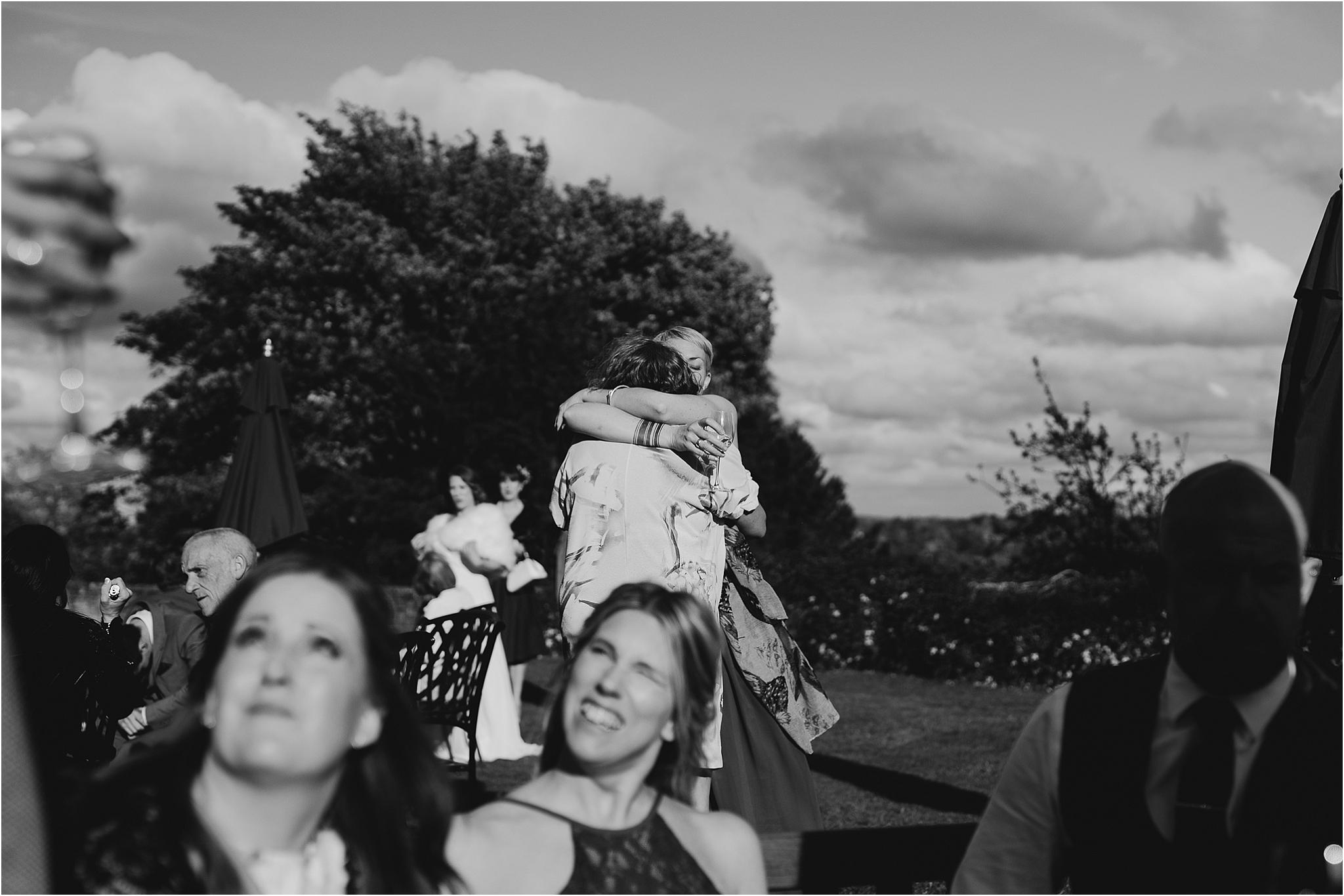 Emma + Gemma slideshow-162.jpg